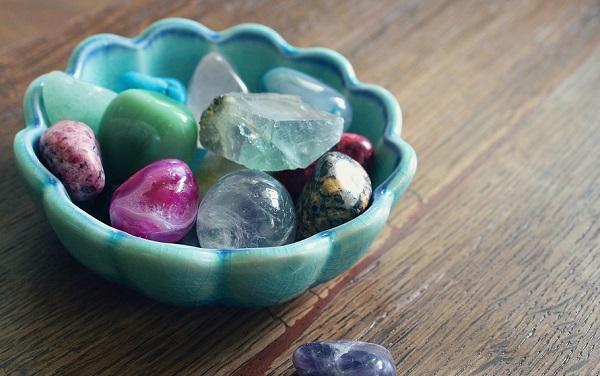 Камни-обереги, способные защитить сон человека